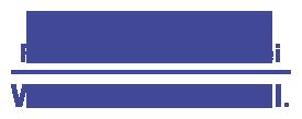 Bruch-Donauer Logo